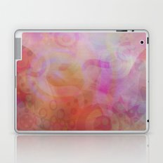 Stuff Laptop & iPad Skin