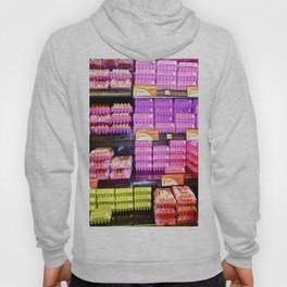 It's Like It's Easter All The Time! Hoody