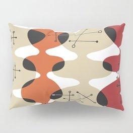 Malanda Pillow Sham