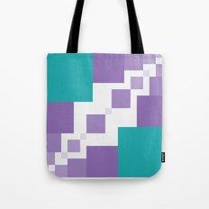 Tight Mhytr Tote Bag