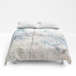 Murgo Parcel: Expired Milk Comforters
