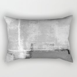 Standard Rectangular Pillow