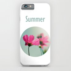 Sweet nectar Slim Case iPhone 6s