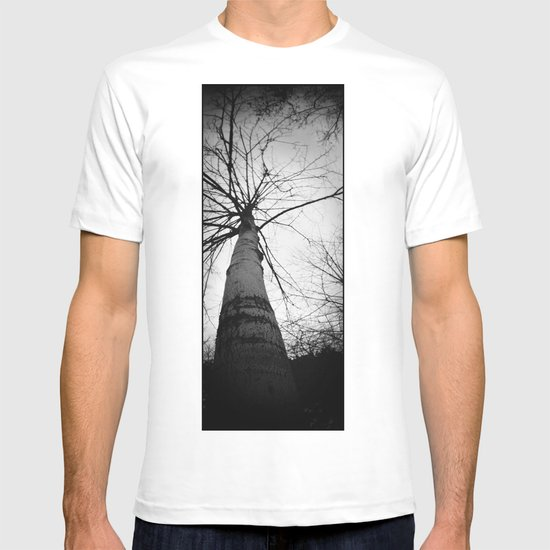 pantree T-shirt
