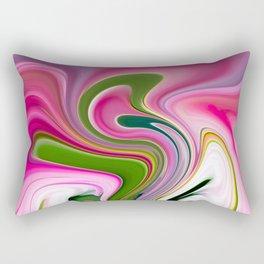 Celebration Rectangular Pillow