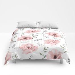 MAGNOLIA GARDEN Comforters