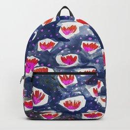 Secret Graden nº 13 Backpack