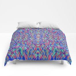 globular field 12 Comforters