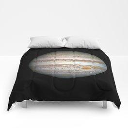 Jupiter planet Comforters