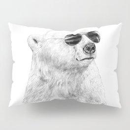 Don't let the sun go down Pillow Sham
