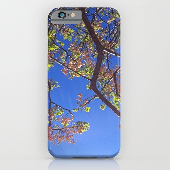 JAPAN mood iPhone & iPod Case
