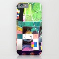 Udaey Slim Case iPhone 6s