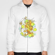 Melodious Hoody