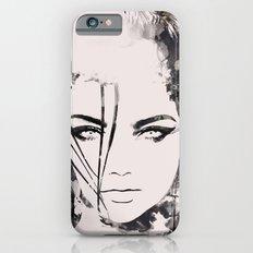 Posy iPhone 6s Slim Case