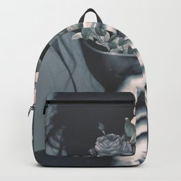 inner garden Backpack