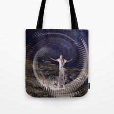 fantasy ### Tote Bag