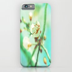 Bloom Slim Case iPhone 6s