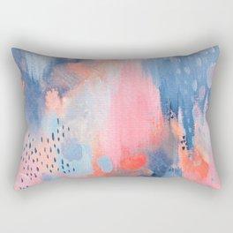 Grace Too Rectangular Pillow