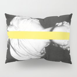 Corpsica 6 Pillow Sham