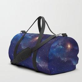 Shine Like the Brightest Star! Duffle Bag