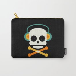 Life is cool Carry-All Pouch