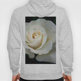 Rose Bloom Hoody