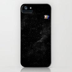 Gravity V2 iPhone (5, 5s) Slim Case