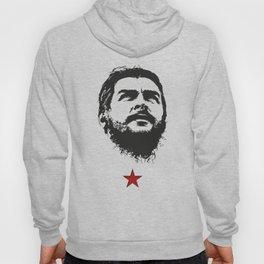 """Ernesto """"el Ché"""" Guevara Hoody"""