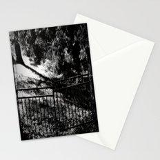 Enchanted Stationery Cards
