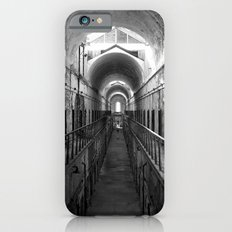 Eastern State Penitentiary  iPhone 6s Slim Case