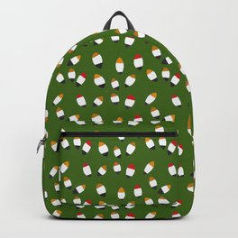CANDY DROPS 73628 Backpack