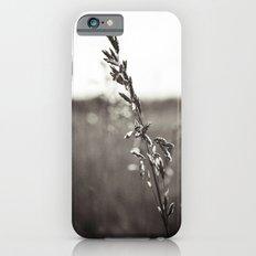 Prairie Wild iPhone 6s Slim Case