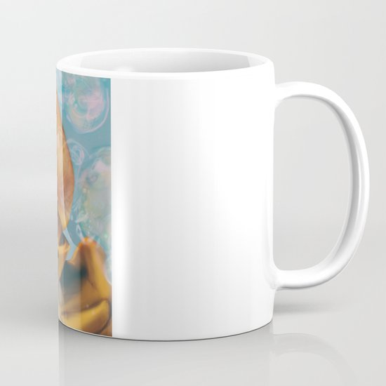Your Finest Hour Mug