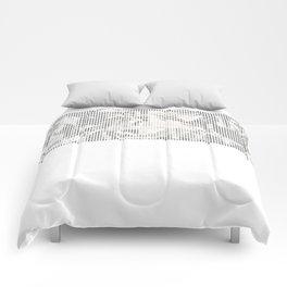 Guernica Comforters