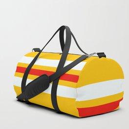 Naotsune Duffle Bag