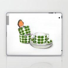 Berså Laptop & iPad Skin