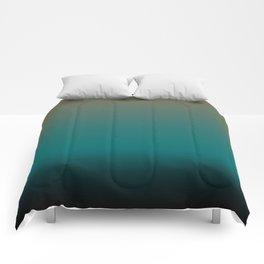 Jaded Comforters