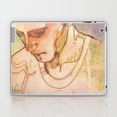 Lockwood Laptop & iPad Skin