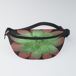 The Nature of Things Fanny Pack