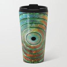 Cosmos MMXIII - 11 Metal Travel Mug