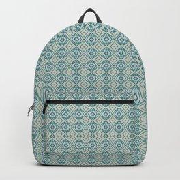 Coastal Grooves Juul Backpack