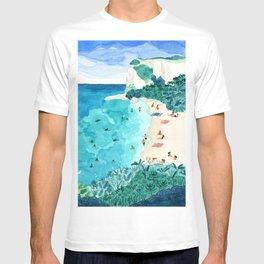 Coromandel T-shirt