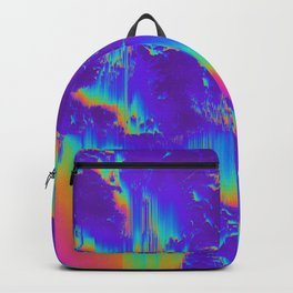 VOID 21 Backpack