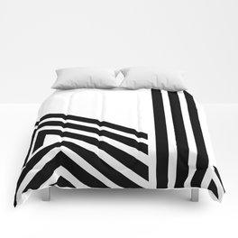 Hello III Comforters