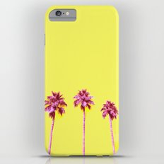 Palm Springs iPhone 6s Plus Slim Case