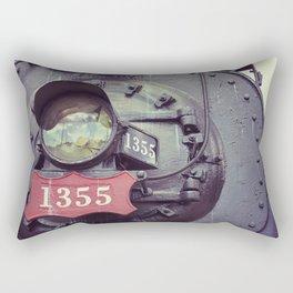 1355 Rectangular Pillow