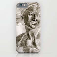 Not A David Bust iPhone 6s Slim Case