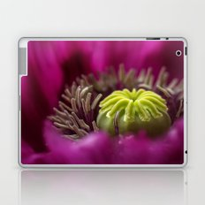 Papaver Laptop & iPad Skin