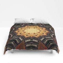Fret Star Comforters