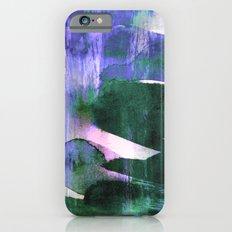 Brush iPhone 6 Slim Case